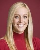 Jessica Dorrell