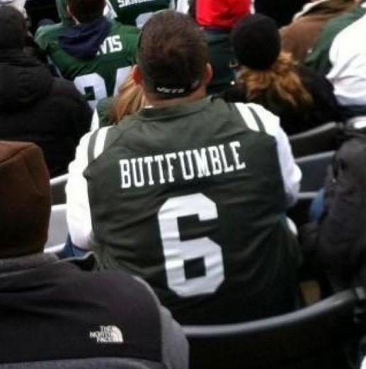 Jets-fan-buttfumble-jersey.jpg