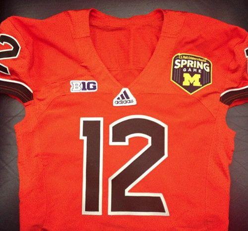 Devon-Gardner-Oregon-State-jersey