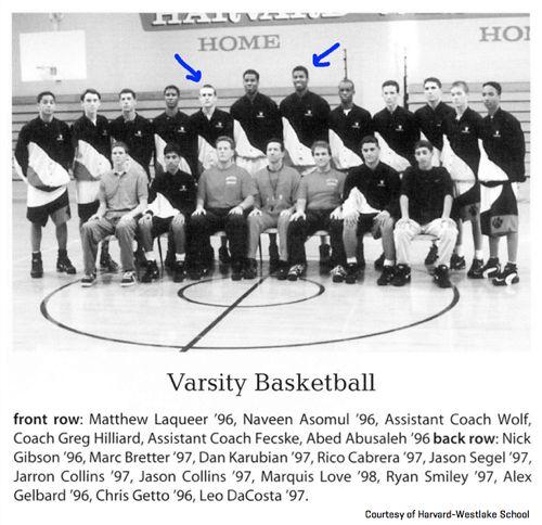 Jason-Collins-Jason-Segel-high-school