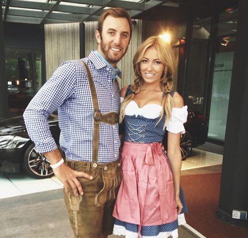 Paulina-Gretzky-St-Pauli-Girl