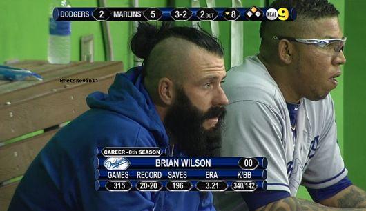 Brian-Wilson-mohawk