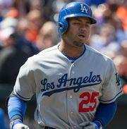 Carl-Crawford-Dodgers