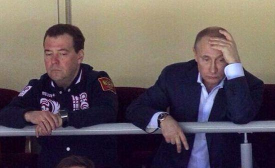 Vladimir-Putin-Russian-hockey