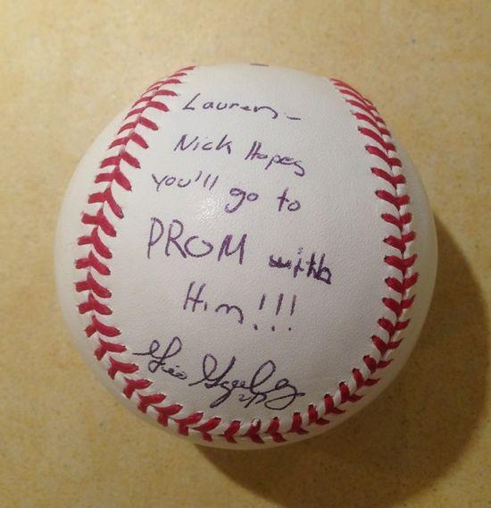 Gio-Gonzalez-prom-baseball